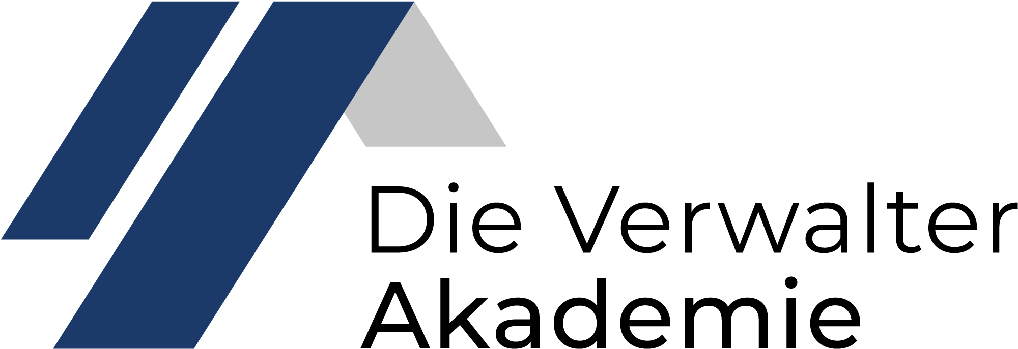 LogoFarbe_VerwalterAkademie.png